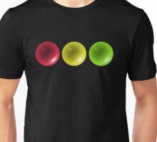 Minimize - Mac Style Unisex T-Shirt