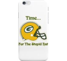 That 70s Show - Fave Phrase T-Shirts #2 iPhone Case/Skin