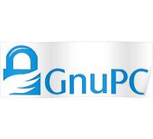 GnuPG Poster