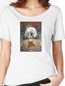 Zombie Surfers of Summer Women's Relaxed Fit T-Shirt