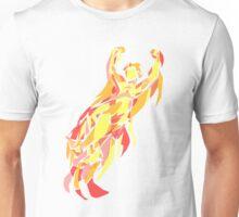 Human Touch Unisex T-Shirt