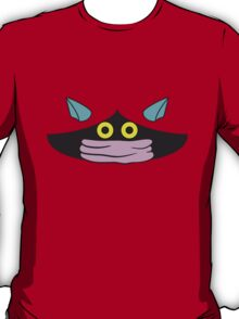 Orko - Masters of the Universe T-Shirt