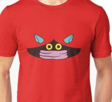 Orko - Masters of the Universe Unisex T-Shirt