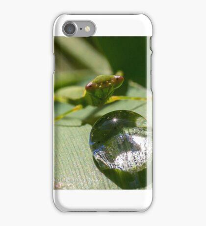 My Precious  iPhone Case/Skin