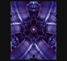 Sacred Geometry Art - Singularity Unisex T-Shirt