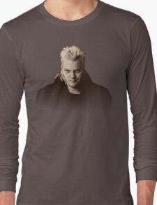 how far are you willing to go Michael? T-Shirt