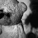 The unbearable truth 1 by stevanovicigor