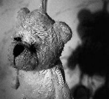 The unbearable truth 2 by stevanovicigor