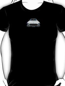 My 1973 Volvo 1800ES  T-Shirt