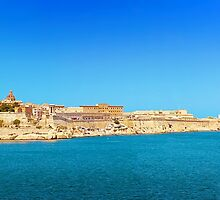 Malta in Pictures by NickygPics