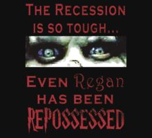Repossession by Darren Stein