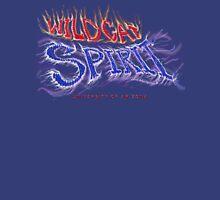 AZ Wildcat SPIRIT T-Shirt