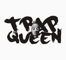 Trap Queen by yuslihkay