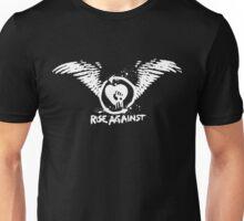 Rise Against Unisex T-Shirt
