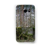 15.4.2015: Old Defense Equipment Samsung Galaxy Case/Skin