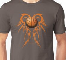 urban b ball Unisex T-Shirt