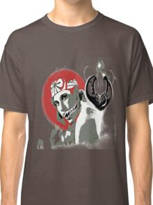 The Larusso Effect Classic T-Shirt