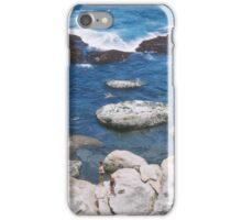 Aussie Rock Pool iPhone Case/Skin