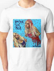 Blood Sugar Sex Magick T-Shirt