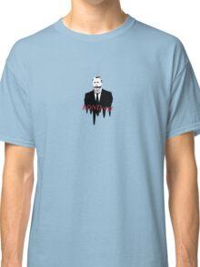 Bond-age Classic T-Shirt