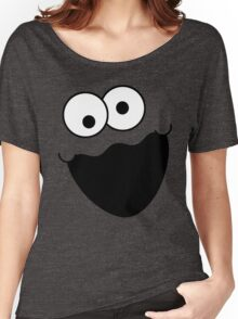 Cookies Women's Relaxed Fit T-Shirt