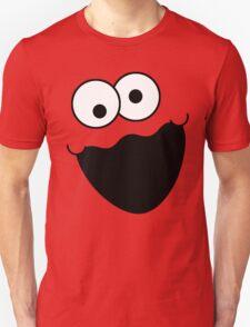 Cookies Unisex T-Shirt