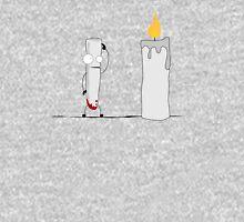 Candle Envy Unisex T-Shirt