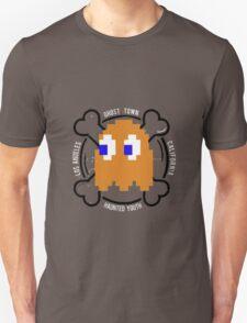 Clyde Town T-Shirt