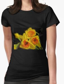 Daffodil time T-Shirt