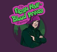 The Fresh Half-Blood Prince T-Shirt