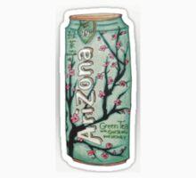 arizona ice tea by valseds