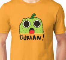DURIAN! Unisex T-Shirt