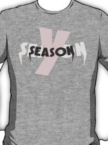 Y Season T-Shirt