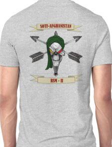 SOTF-A RSM II Unisex T-Shirt