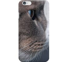 Cat's Eye Phone iPhone Case/Skin