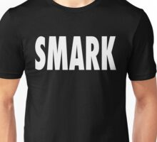 Smark Unisex T-Shirt