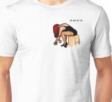 """Ballet - """"28"""" Unisex T-Shirt"""