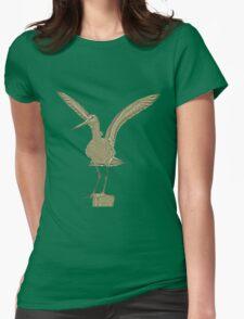 BTG -T Shirt 2 T-Shirt