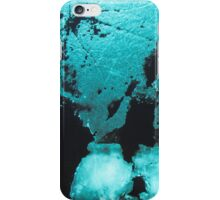 Icy iPhone Case/Skin