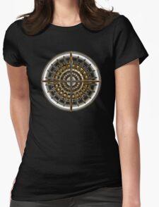 'Centered 2' T-Shirt