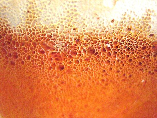 Yeasty Brew by Kylie Newton