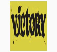 victory!!!.....defeat! by gowri