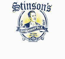 Stinson's Legendary Ale T-Shirt