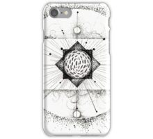 Chapters iPhone Case/Skin