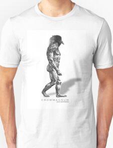 crow magnum T-Shirt
