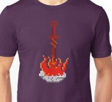 Bonfire! Unisex T-Shirt