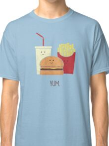 Fast Food Classic T-Shirt