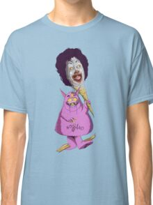 Mcdonalds best Classic T-Shirt