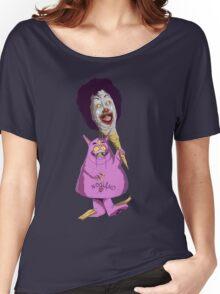 Mcdonalds best Women's Relaxed Fit T-Shirt