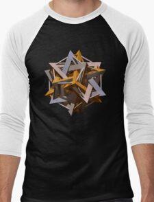 'Doceca-Star' T-Shirt